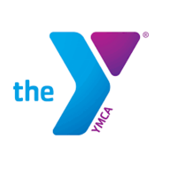 YMCA PreK Gets Special Designation
