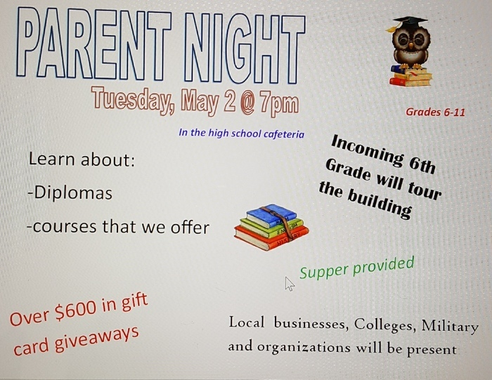 Large_parents_night