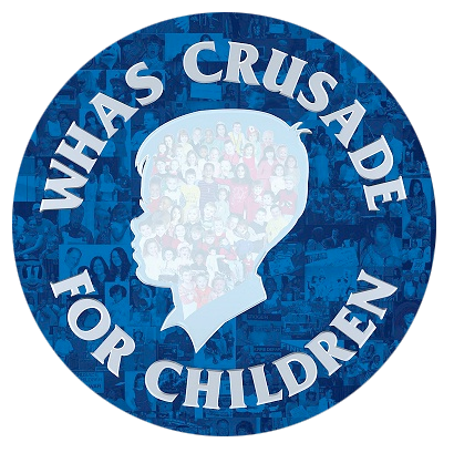 Crusade for Children